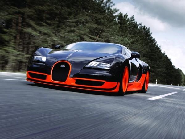 bugatti_veyron_supersport