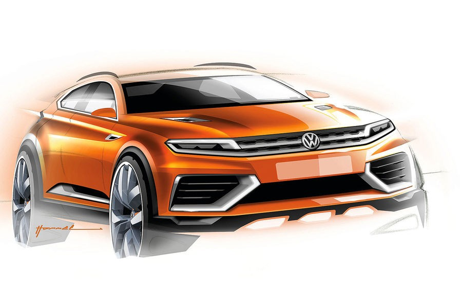 volkswagen-crossblue-concept-2013-001