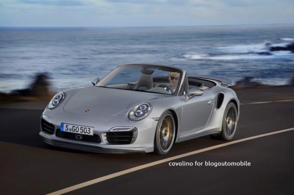 911TSCab-for-blogautomobile