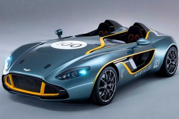 Aston_Martin_CC100 Speedster Concept.0