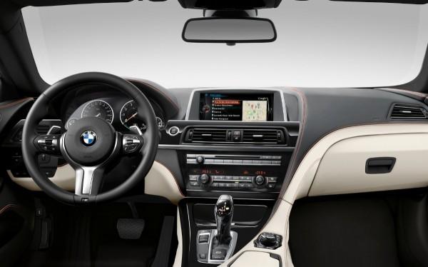 BMW 6 M Sport Edition.3