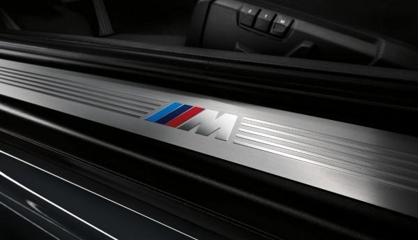 BMW 6 M Sport Edition.4