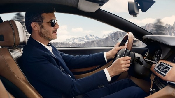 BMW-Pininfarina_Gran_Lusso_Coupe.15