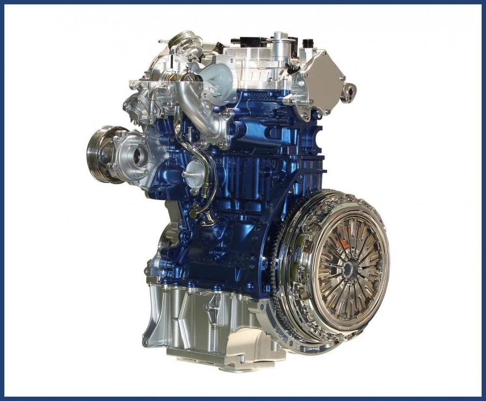 Ford-moteur-1