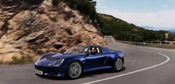 Lotus Exige S Roadster.2