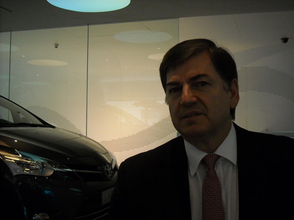 Michel Gardel (1)