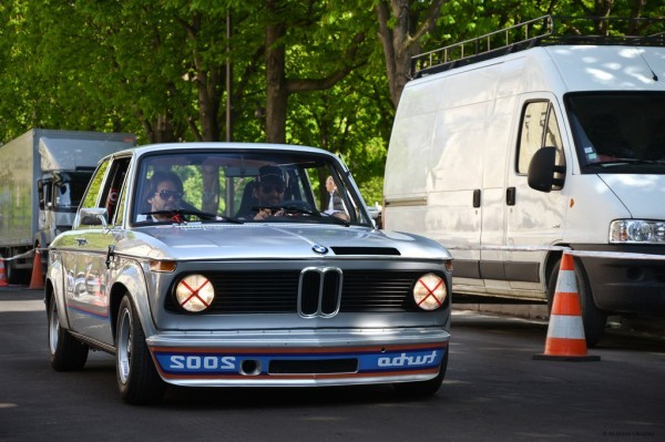 NO bmw2002turbo