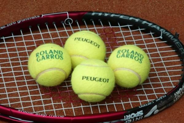 Peugeot Roland Garros 2013-1