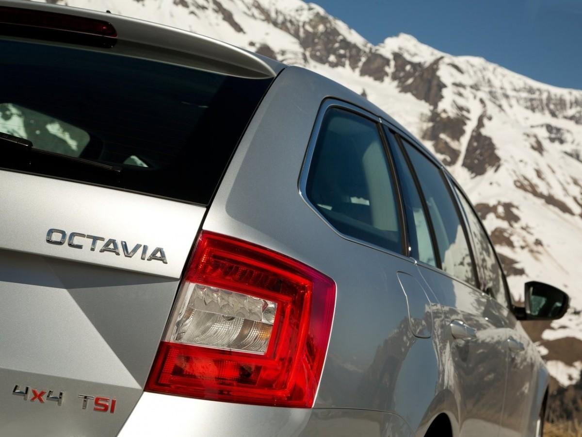 Skoda-Octavia-Combi-4x4