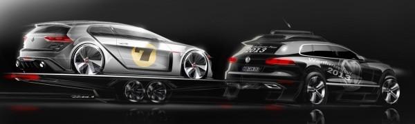 VW-Golf-Design-Vision-GTI-Concept-503-ch.0