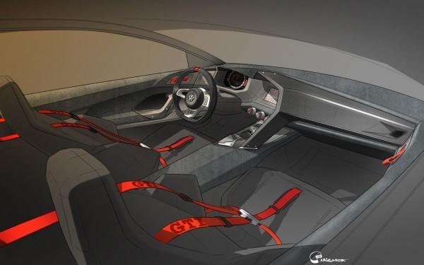 VW-Golf-Design-Vision-GTI-Concept-503-ch.3