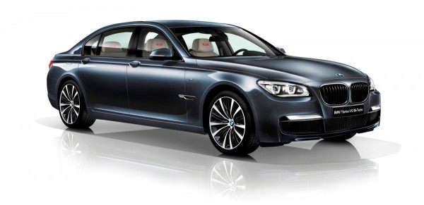 bmw-series-7-v12-bi-turbo-special-edition-1