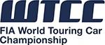 logo_wtcc