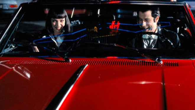 pulp-fiction-Chevrolet