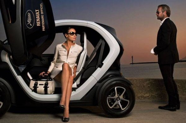 renault-twizy-festival-cannes