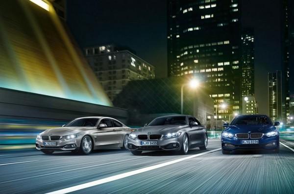 BMW-Serie-4.12.4