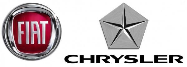 Fiat en route vers le rachat de Chrysler