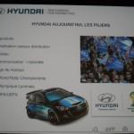 Hyundai 2013 blogueurs (34)