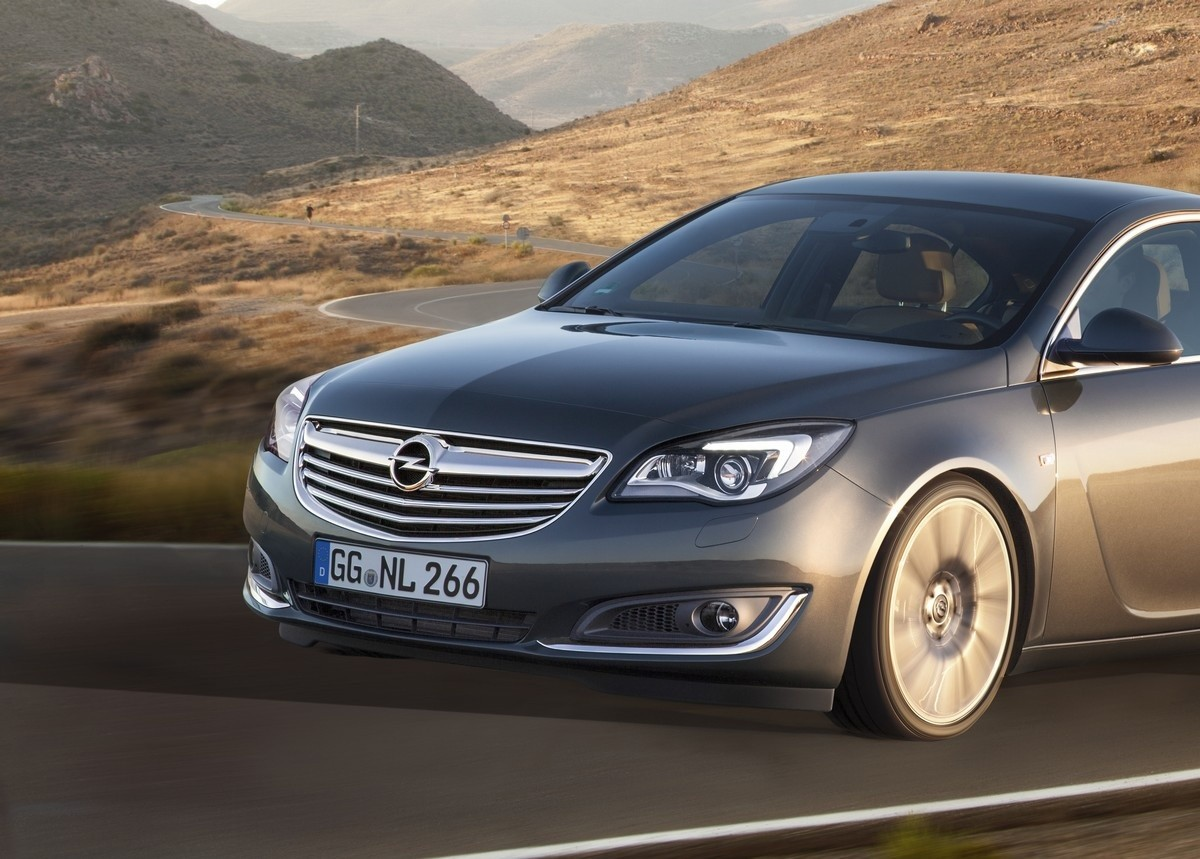 Opel-Insignia-28633