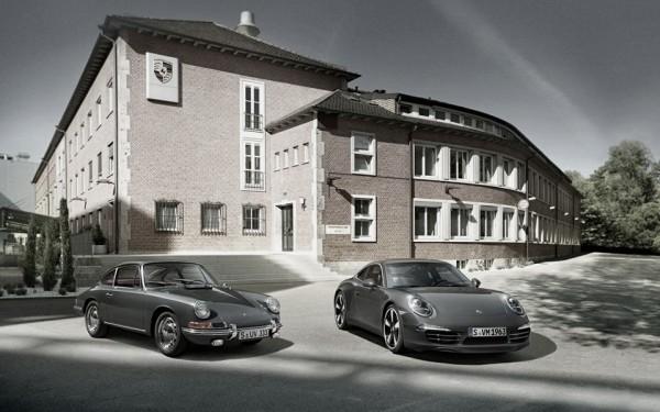 Porsche 911-50.23