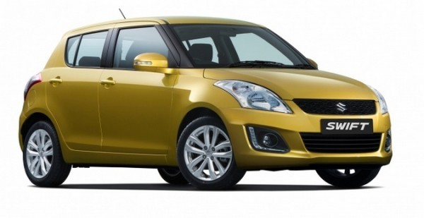 Suzuki-Swift-faceliftée.11
