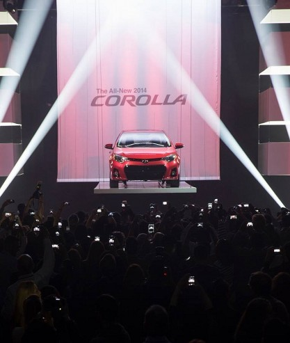 Toyota-Corolla.