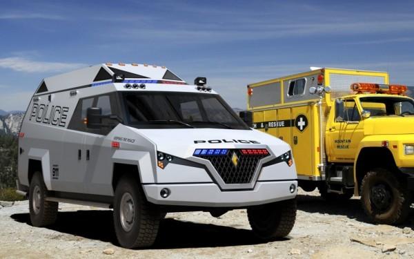 carbon-motors-e7-police-car