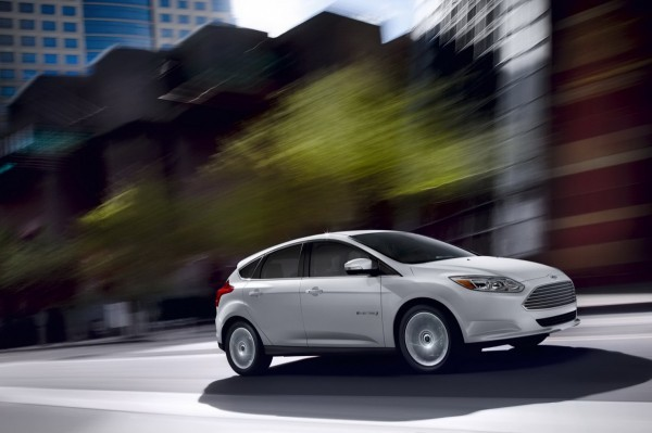 ford focus electric.1