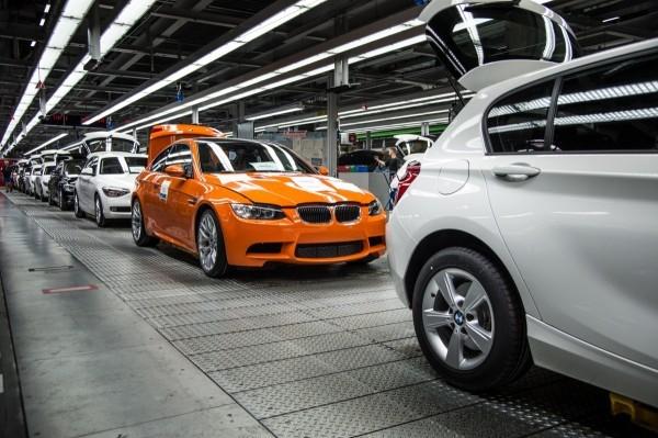 BMW M3 E92 fin de prod.4