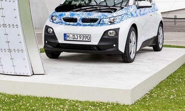 BMW-i3.0