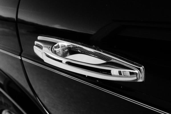 Bentley Arnage 002