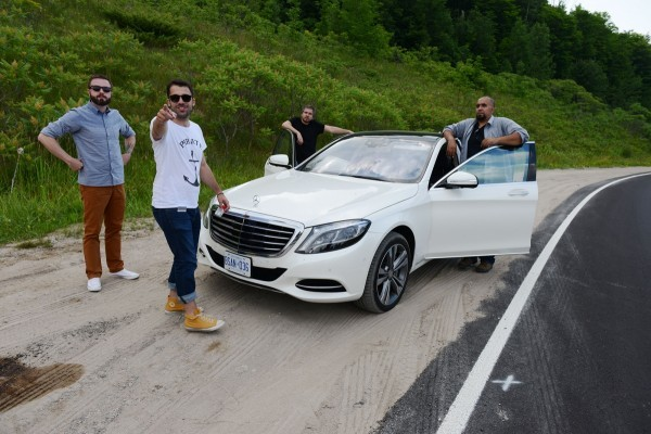 Mercedes-S-Class-2013-Main