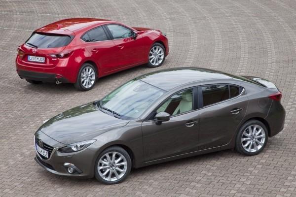Nouvelle-Mazda3-Sedan.1