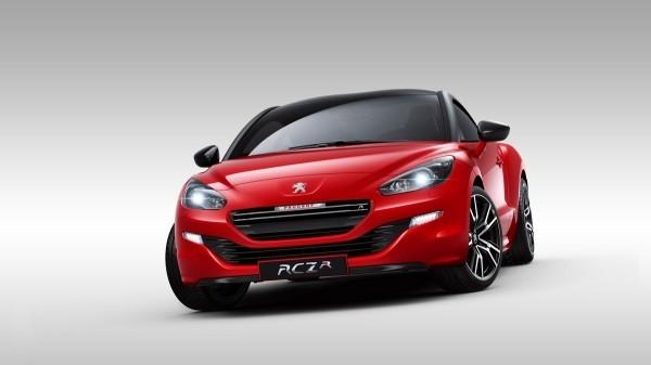 Peugeot-RCZ-R.0