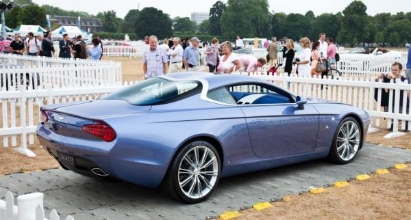aston-martin-dbs-coupe-centennial-zagato.5