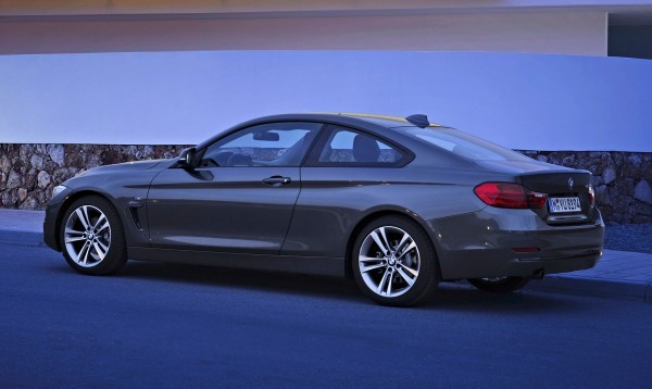 bmw_420d_coupe