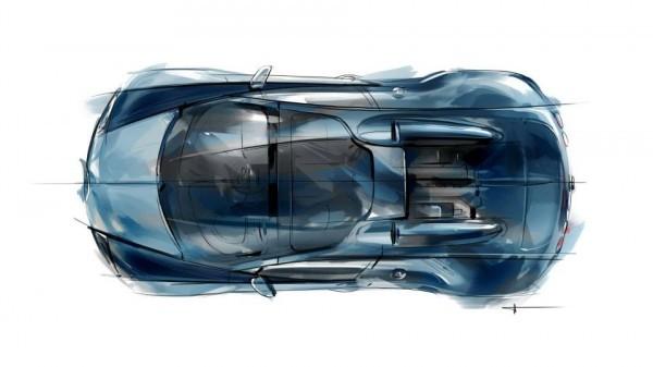 bugatti_veyron_grand_sport_roadster_vitesse_legende_jp_wimille.6