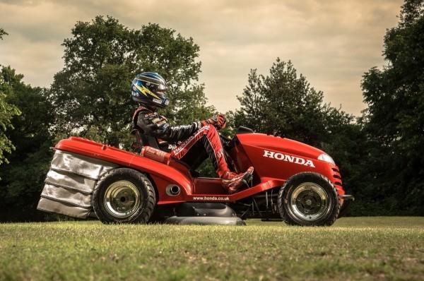 honda-mean-mower 2013.2
