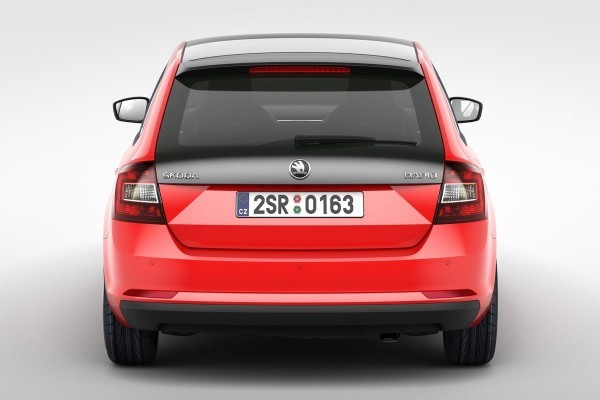 skoda rapid spaceback.3
