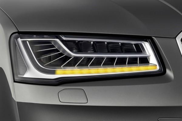 Audi-A8 2014 teaser.1