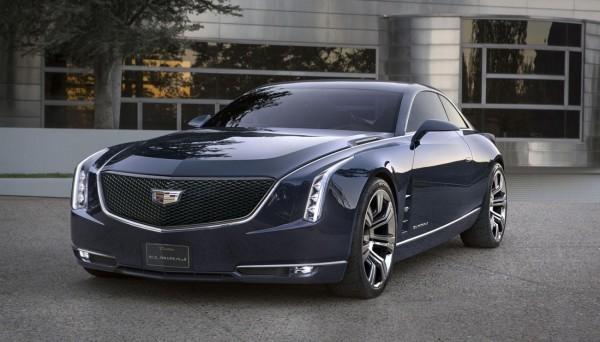 Cadillac Elmiraj Concept.0