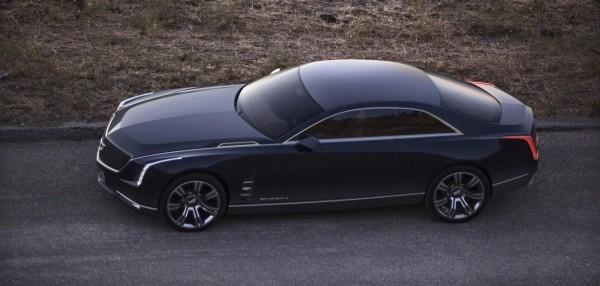 Cadillac Elmiraj Concept.3
