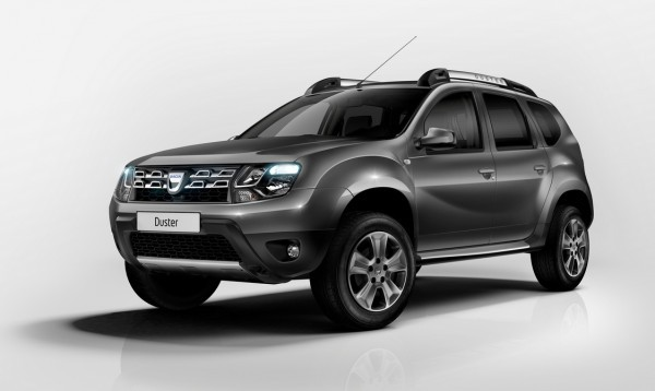 Dacia-Duster-restyle-2014.1