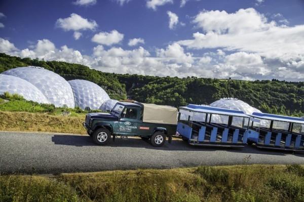 Electric-Land-Rover-Defender