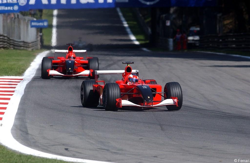 Ferrari Monza 2001 (4)