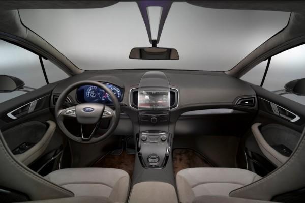 Ford-S-MAX-Concept-22[2]