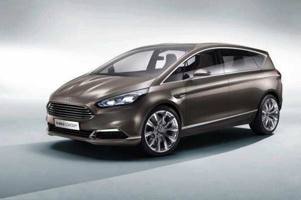 Ford-S-MAX-Concept-9[2]