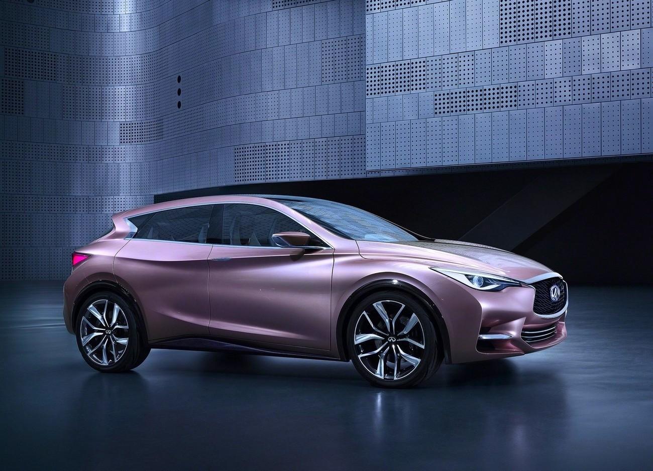 Infiniti-Q30 Concept 2013