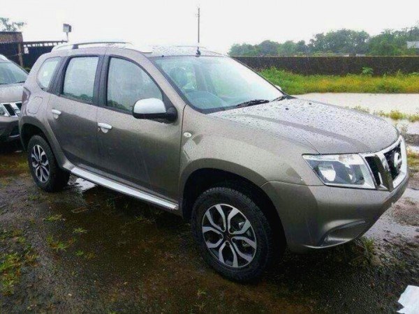Nissan-Terrano 2014.1