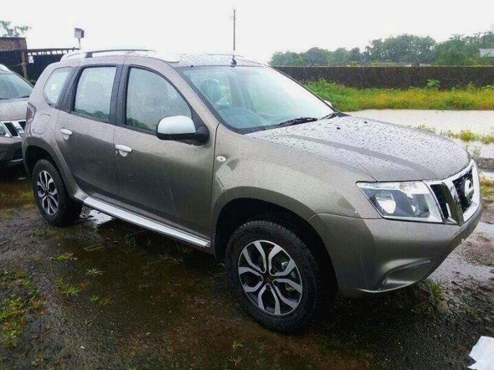 Nissan-Terrano 2014